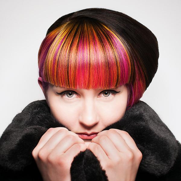 valokuvaaja_salo_turku_helsinki_tero_teranen_hairmodel
